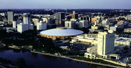 Wichita-ks